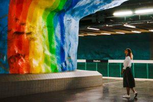 tunnelbanan-stadion-