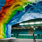 tunnelbanan-stadion stockholm