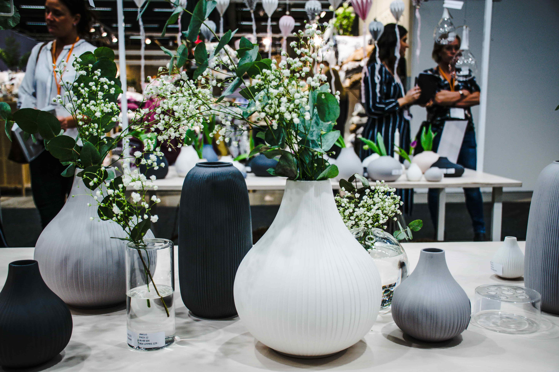 Шведский дизайн. Где искать в Стокгольме