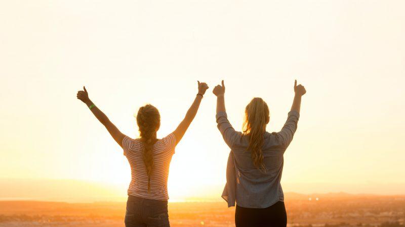 Правда ли, что Швеция — лучшая страна для женщин